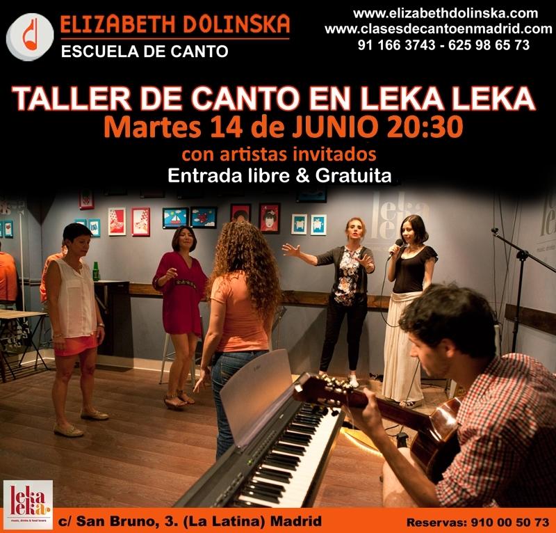 Taller-de-canto-en-Leka-Leka