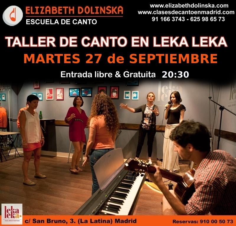taller-de-canto-en-leka-leka-septiembre