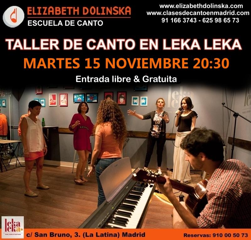taller-de-canto-en-leka-leka-15-nov