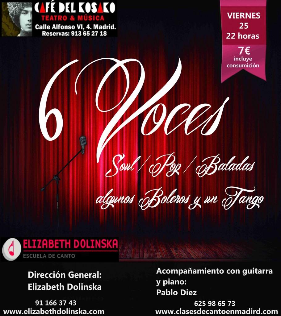 cartel-concierto-alumnos-25-noviembre-kosaco