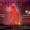 Nuevo Concierto de los Alumnos de la Escuela de Canto