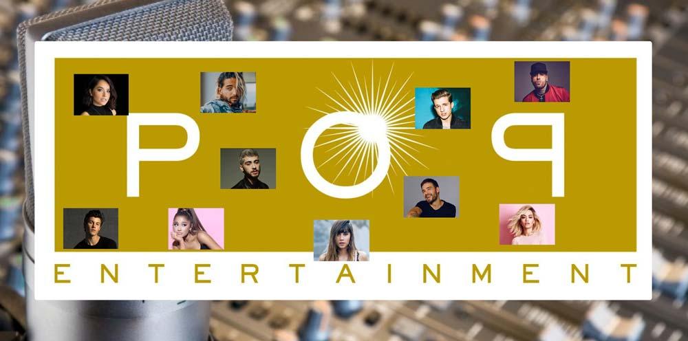 casting cantantes 2020