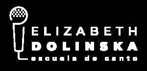 Elizabeth Dolinska - Clases de canto