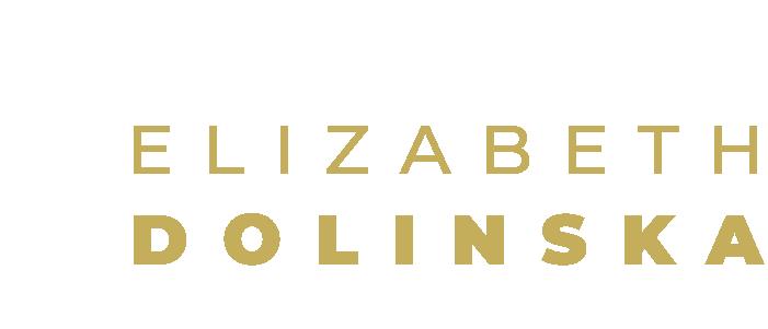 ELIZABETH DOLINSKA – Escuela de canto