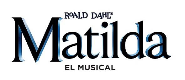 Audiciones Matilda