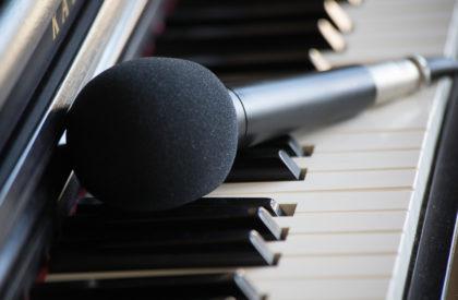 como aprender musica